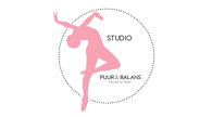 Studio Puur & Balans