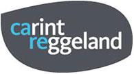 carintreggeland-banner-195x108