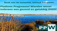 PPW Wierden-Enter