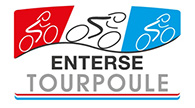 Enterse Tourpoule