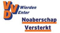 VVD Wierden-Enter